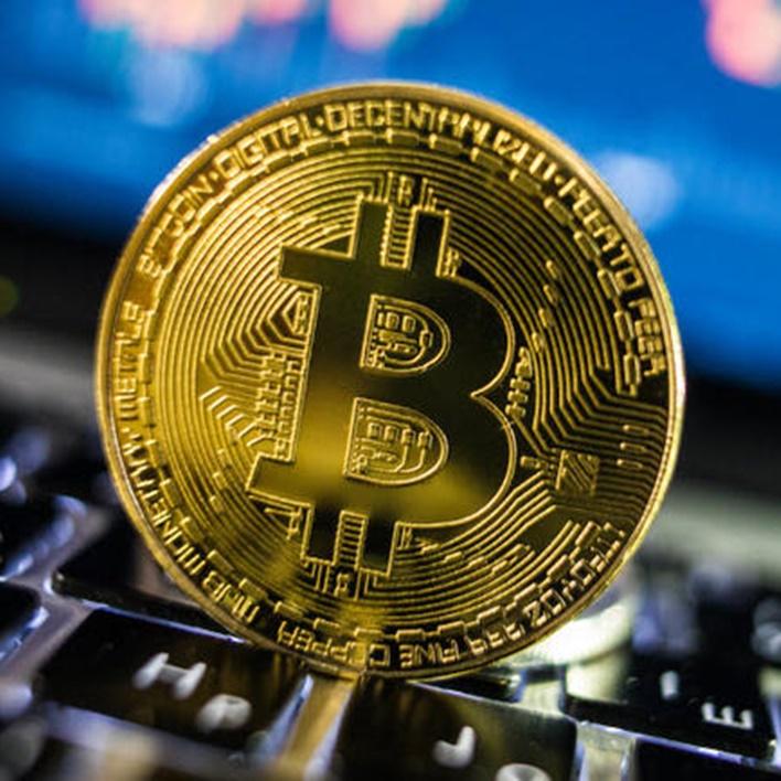 1-bitcoin-kac-tl-etmektedir