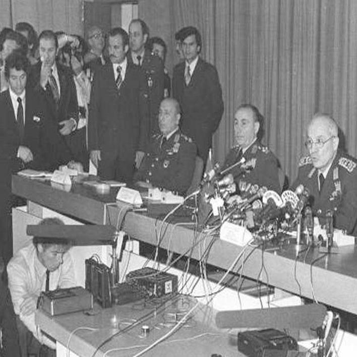 12-eylul-1980-darbesi