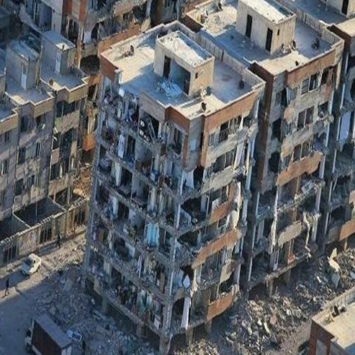 17-agustos-1999-depremi-i-cin-yazilan-sarkilar-nelerdir