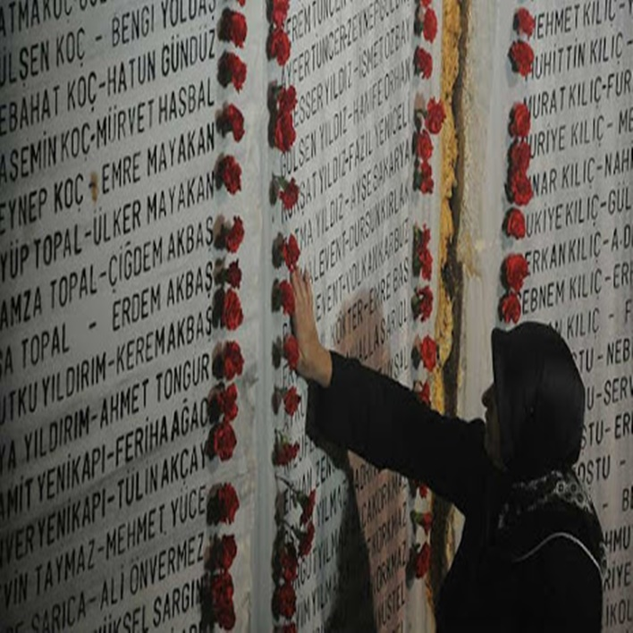 17-agustos-1999-depreminde-kac-kisi-hayatini-kaybetti