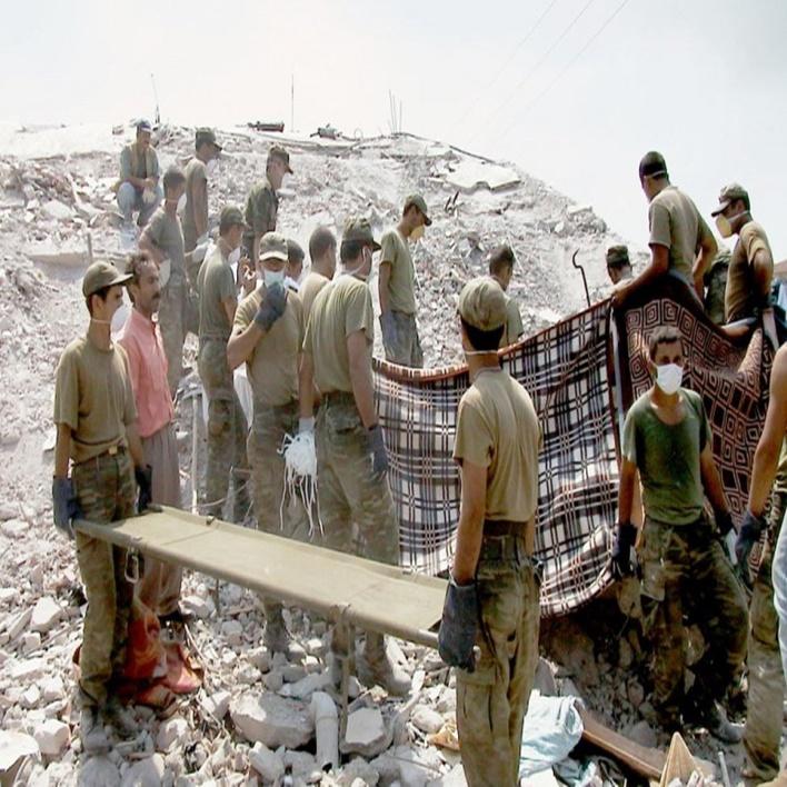 17-agustos-1999-depreminden-sonra-acilan-davalarin-akibeti-ne-oldu