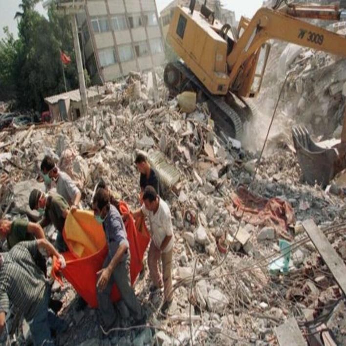 17-agustos-1999-depreminden-sonra-kac-ulke-yardimda-bulunmustur