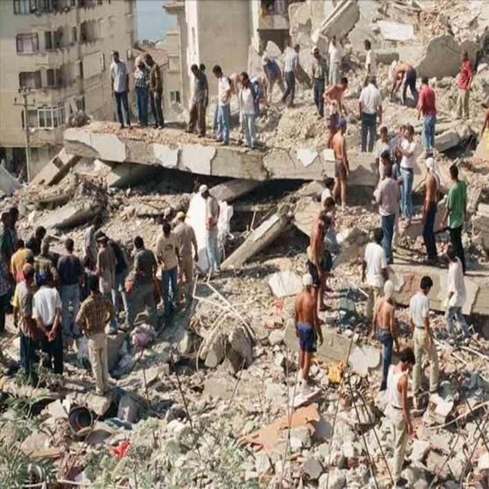 17-agustos-1999-depreminin-merkez-ussu-neresi
