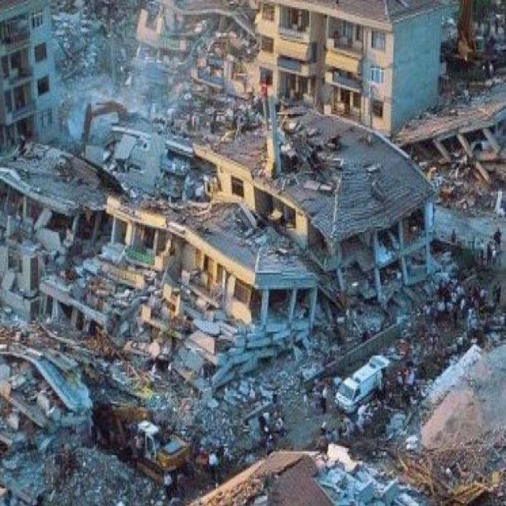 17-agustos-1999-depreminin-siddeti-kac