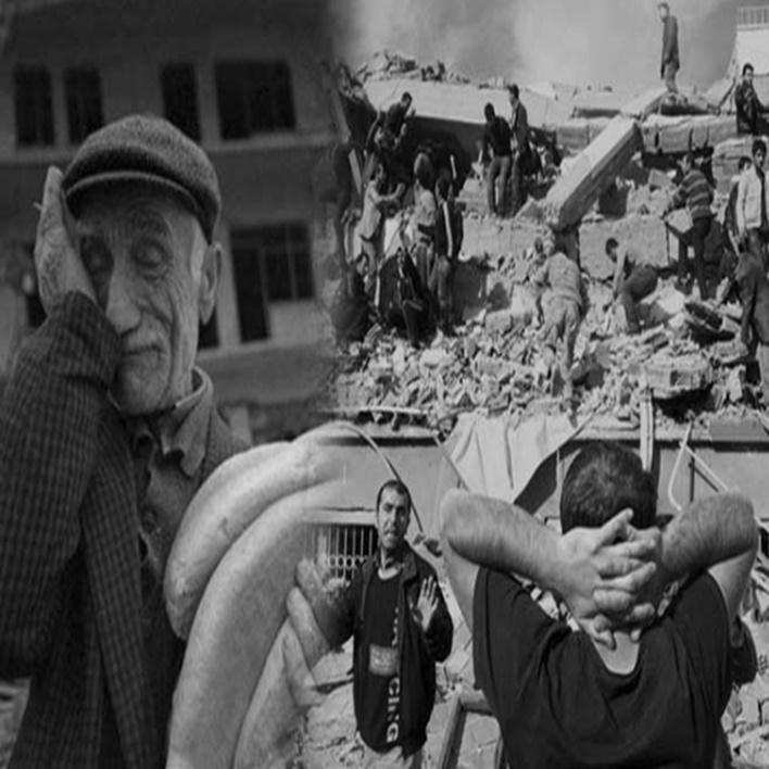 17-agustos-1999-golcuk-depremi