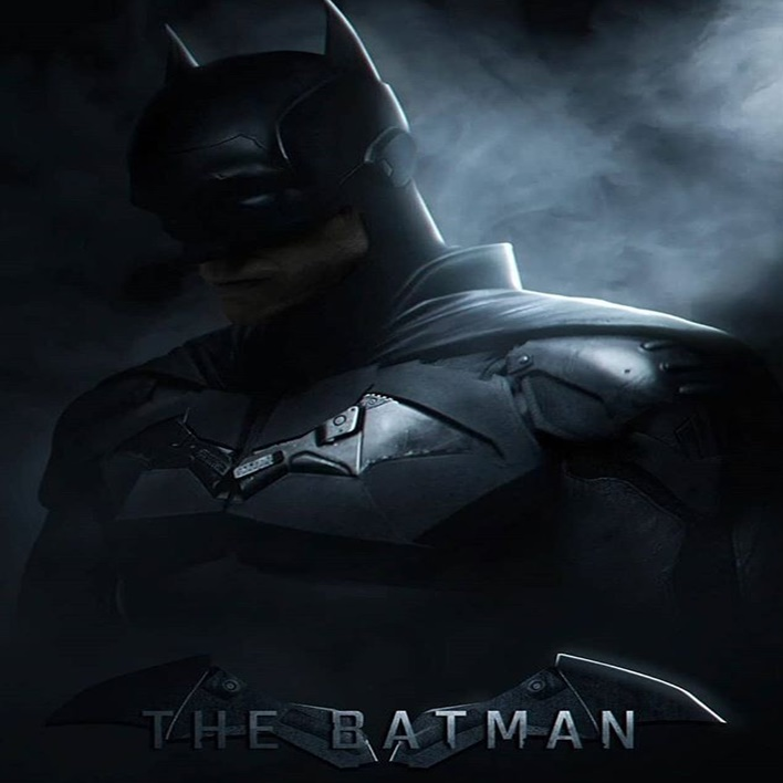 2020-the-batman-filmi