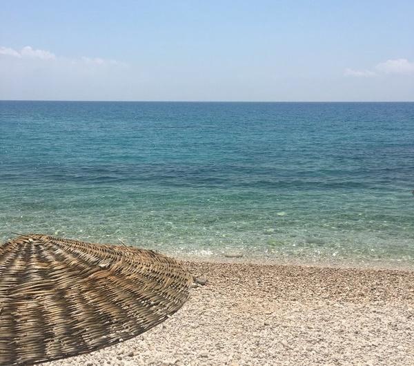 akcakil-plaji