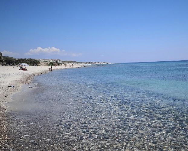 alacati-halk-plaji-nerede