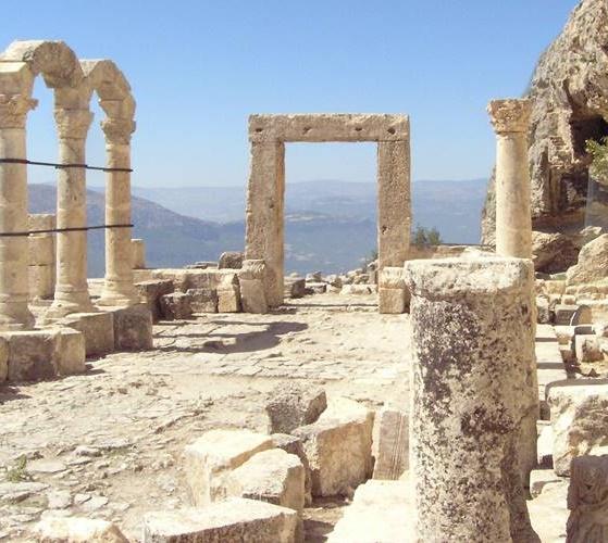 alahan-manastiri-na-giris-ucretli-midir