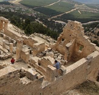 alahan-manastiri-na-nasil-gidilir