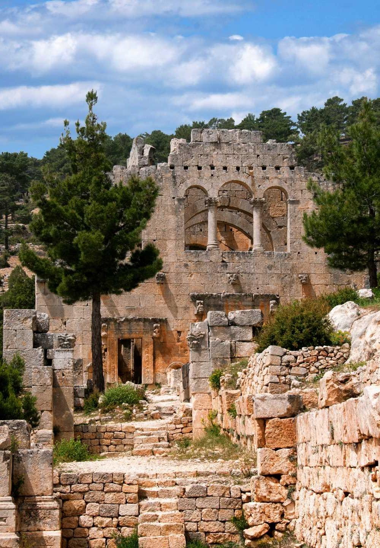 alahan-manastiri-nin-mimari-ozelligi-nasildir