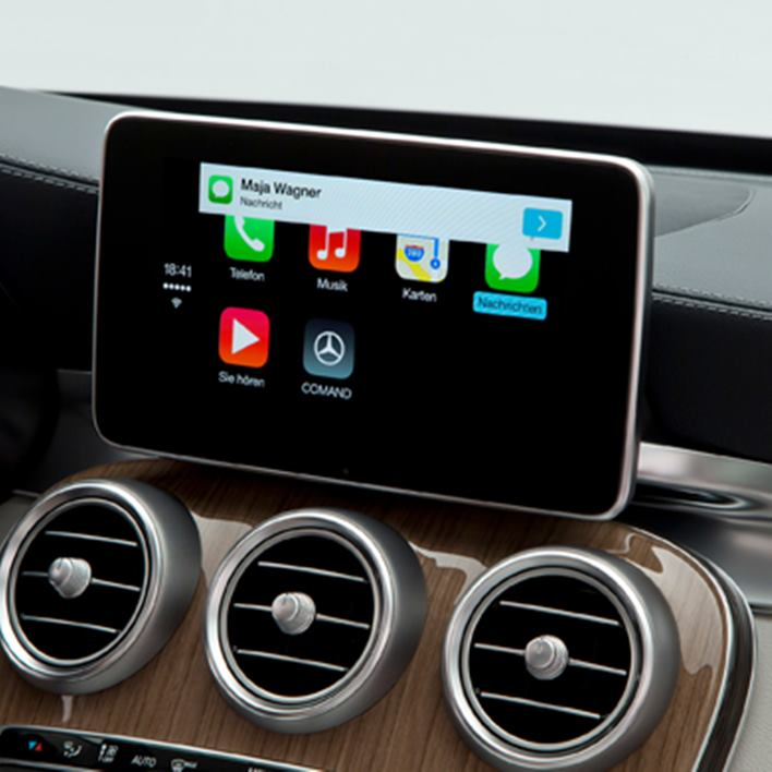 apple-carplay-nedir