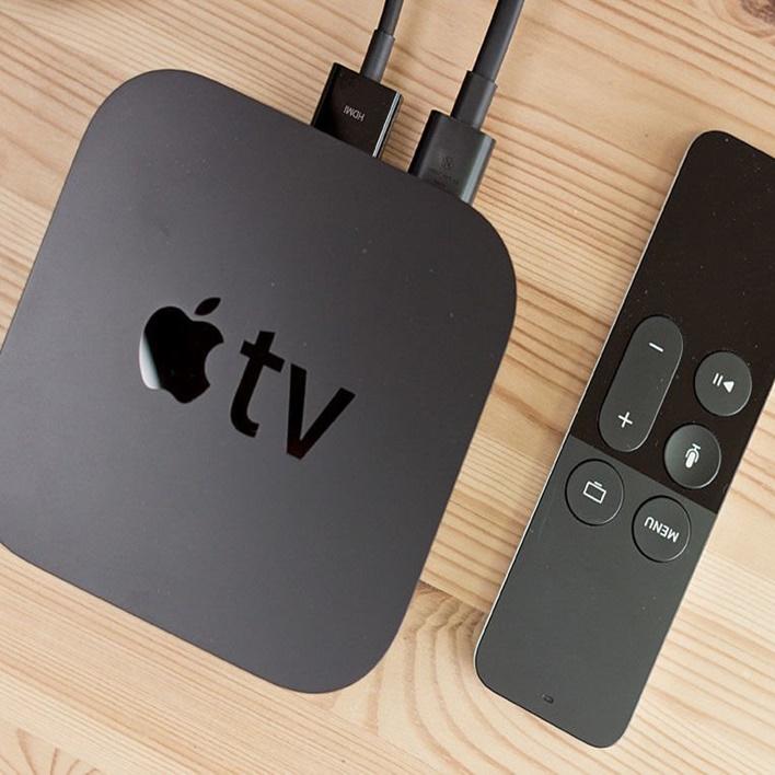 apple-tv-den-oyun-oynanir-mi