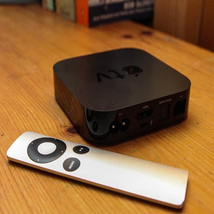 apple-tv-kutu-i-cerigi-nedir