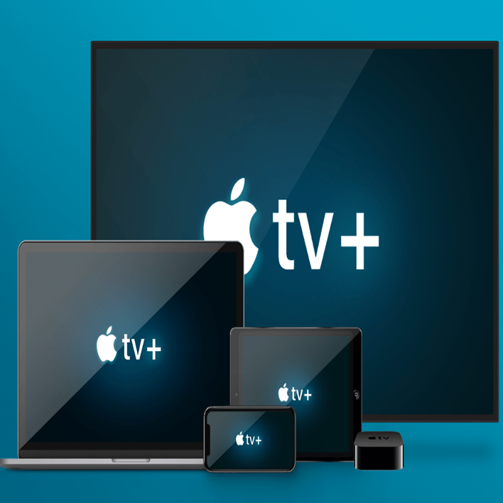 apple-tv-nasil-kullanir