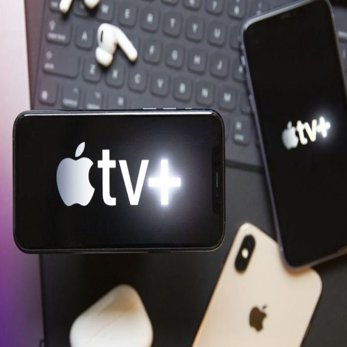 apple-tv-sesle-kontrol-edilebilir-mi