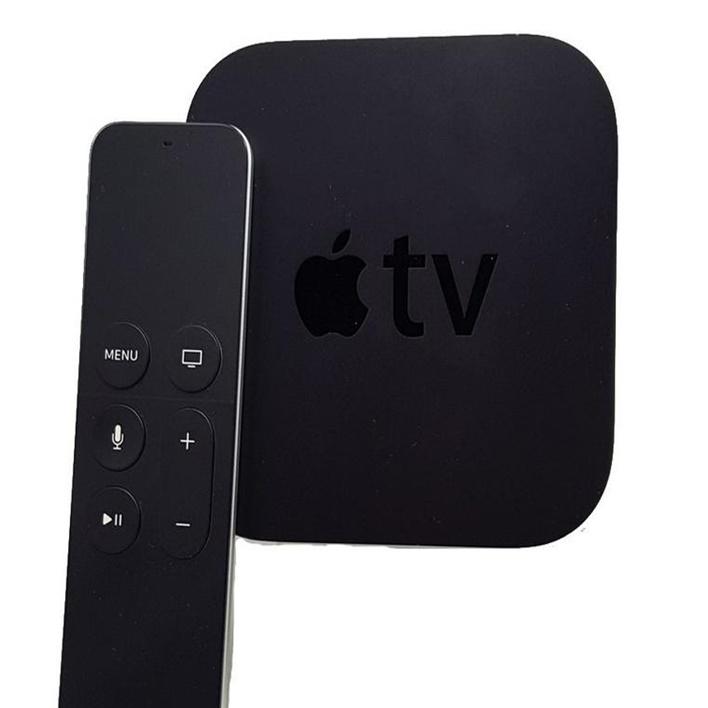 apple-tv-televizyona-nasil-baglanir