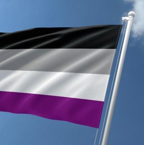 aseksuelligin-goruldugu-yaslar-kactir
