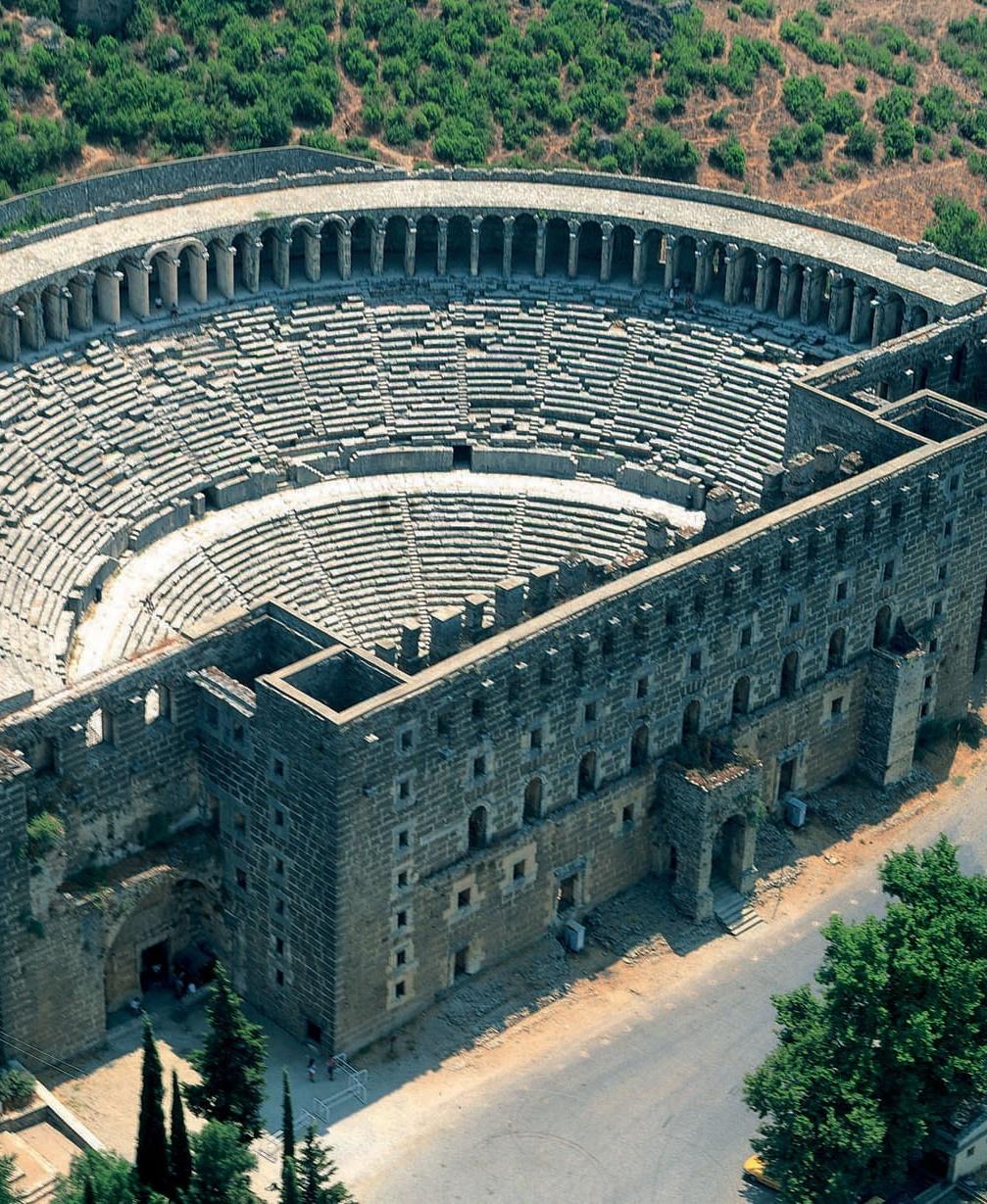 aspendos-antik-kenti-nin-ziyaret-saatleri-kactir