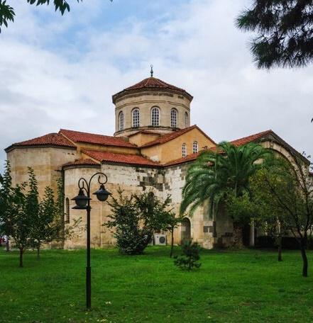 ayasofya-muzesi
