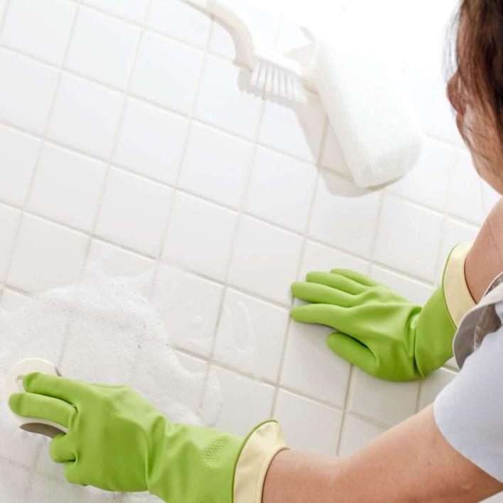 banyo-fayansi-nasil-beyazlatilir