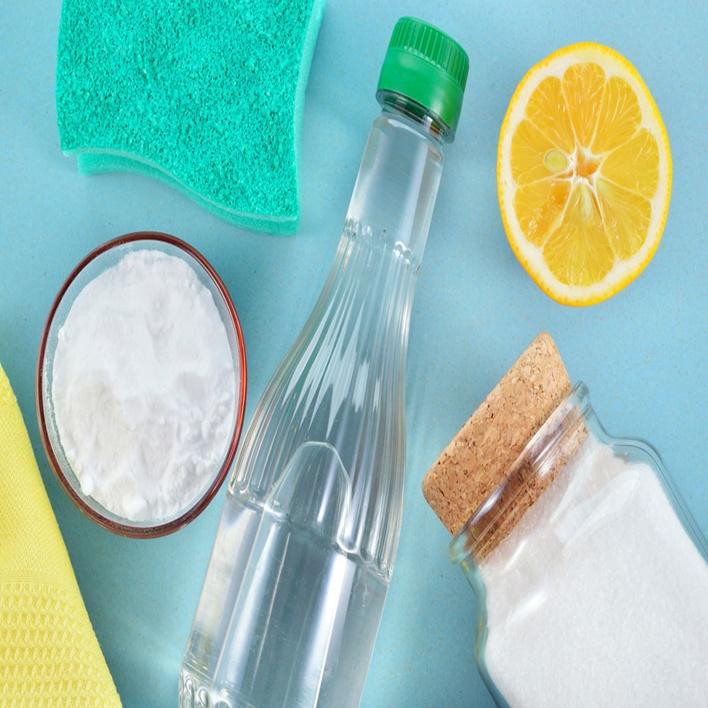 banyo-fayansi-temizlerken-nelere-dikkat-edilmelidir
