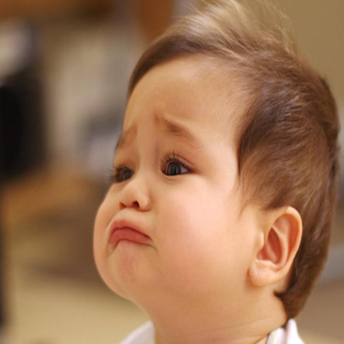 bebek-depresyonu-belirtileri-ne