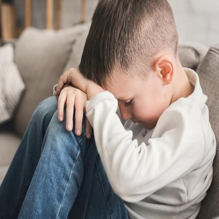 bebek-terapi-yontemleri-nedir