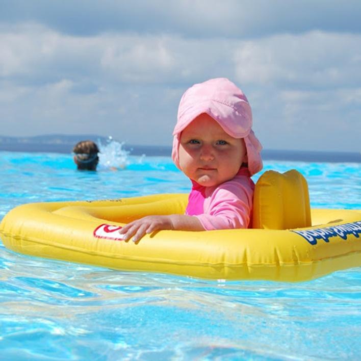 bebekler-denize-ne-zaman-girebilir