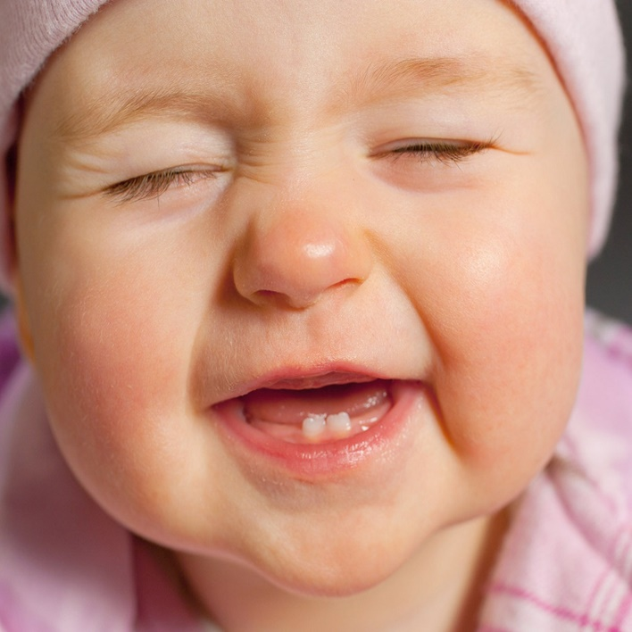 bebekler-dis-cikarirken-rahatsizlanir-mi
