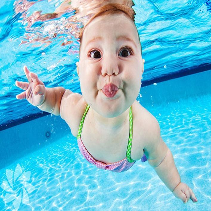 bebekler-kirli-bir-suya-girerse-ne-olur