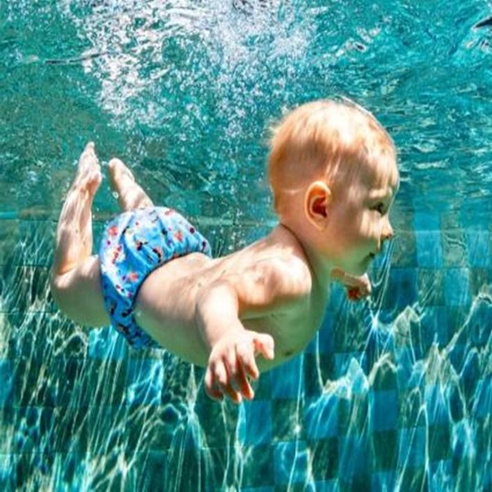 bebekler-ne-kadar-surede-denizde-kalabilir