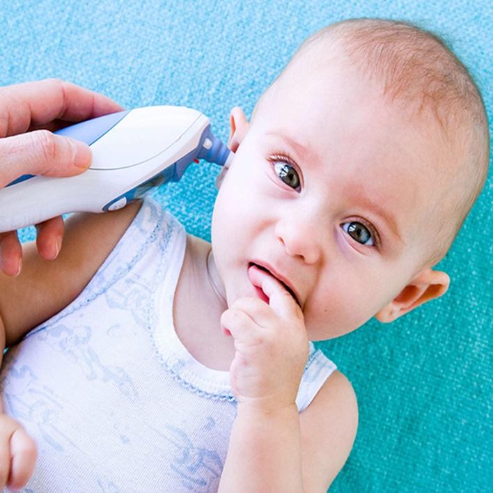 bebeklerde-ates-nasil-olculur