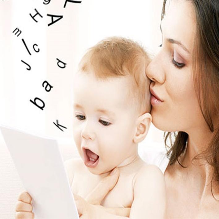 bebeklerde-dil-gelisimi-nasil-olur