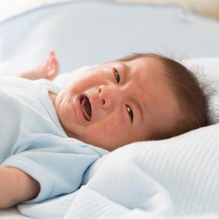 bebeklerde-i-shal