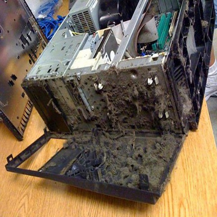 bilgisayar-kasalari-ne-kadar-siklikla-temizlenmelidir