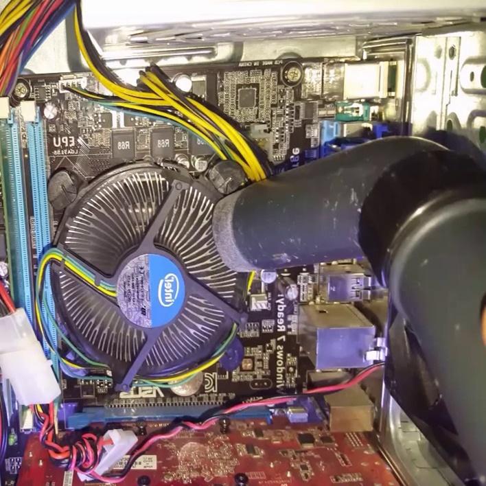 bilgisayar-kasasi-nasil-temizlenir