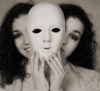 bipolar-bozukluk-nasil-tespit-edilir