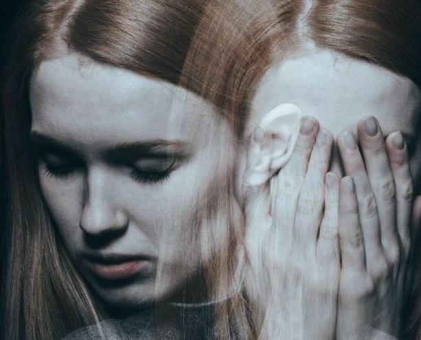 bipolar-bozukluk-tedavi-edilebilir-mi