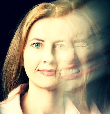bipolar-in-anlami-nedir