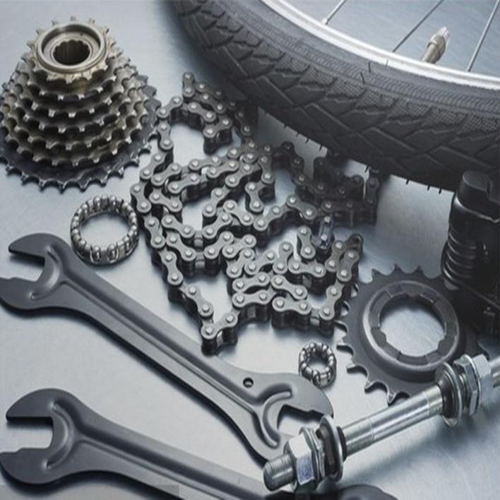 bisiklet-bakimi