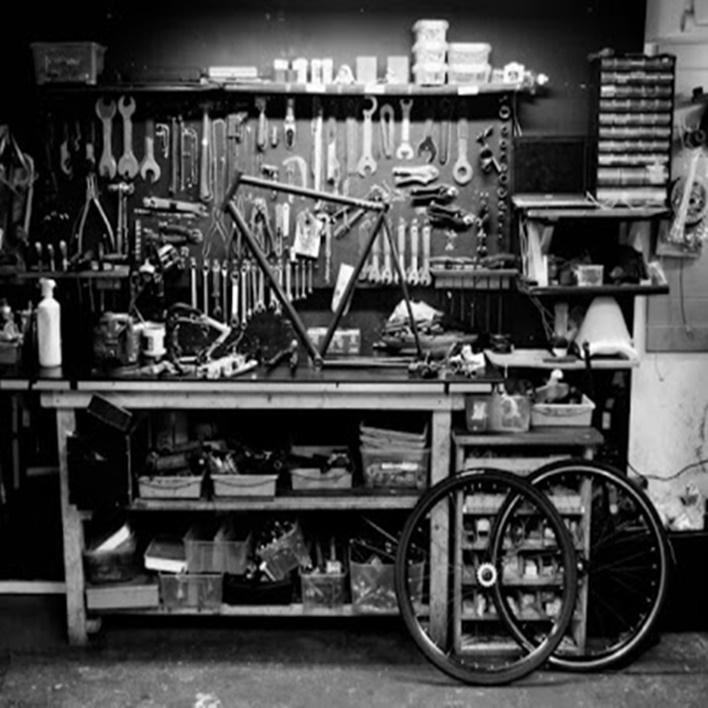 bisiklet-zincir-bakimi-nasil-yapilir