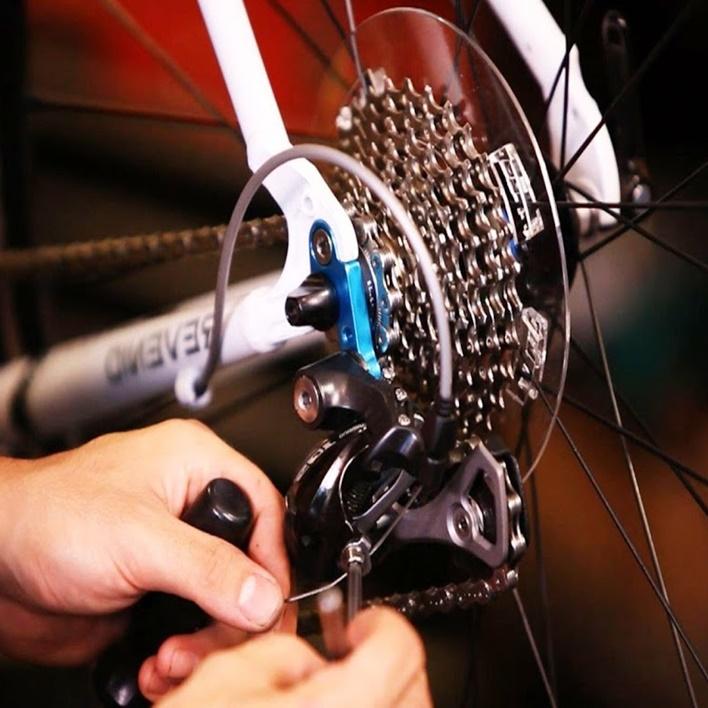 bisiklet-zincir-degisimi-nasil-yapilir