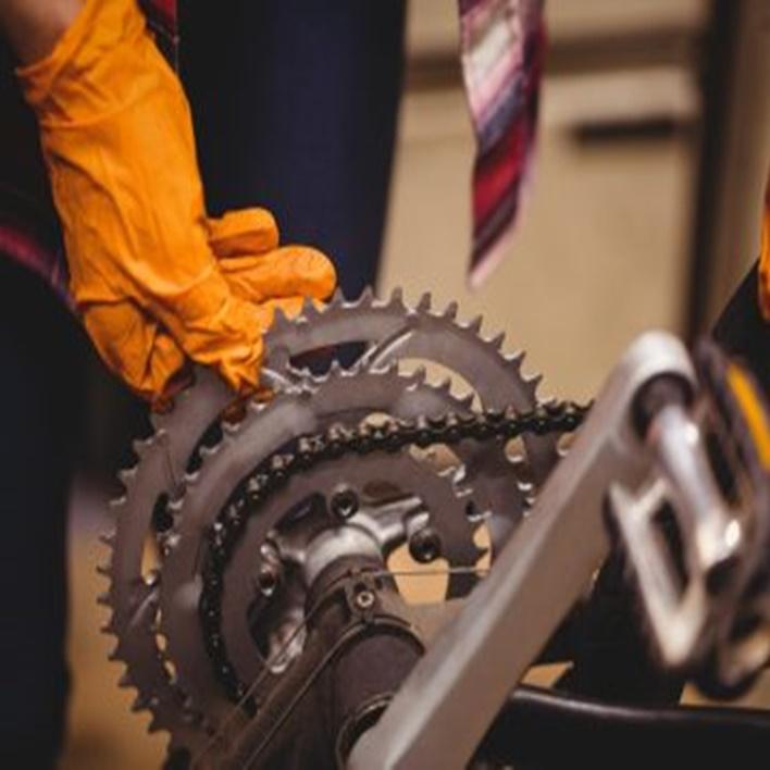 bisiklet-zincir-temizligi-nasil-yapilir