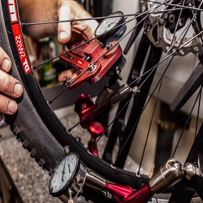 bisiklet-zinciri-neden-atar