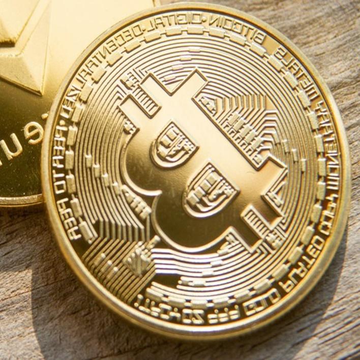 bitcoin-guvenli-midir