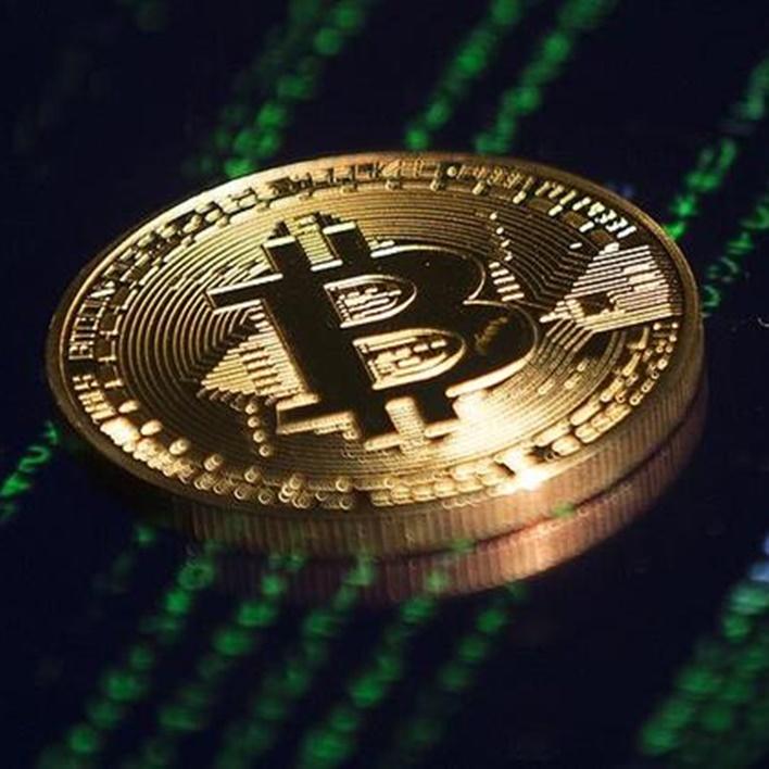 bitcoin-in-kurucusu-kimdir