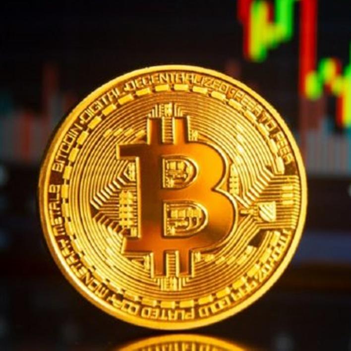 bitcoin-nasil-satin-alinir