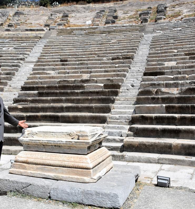 bodrum-antik-tiyatrosu-nerededir