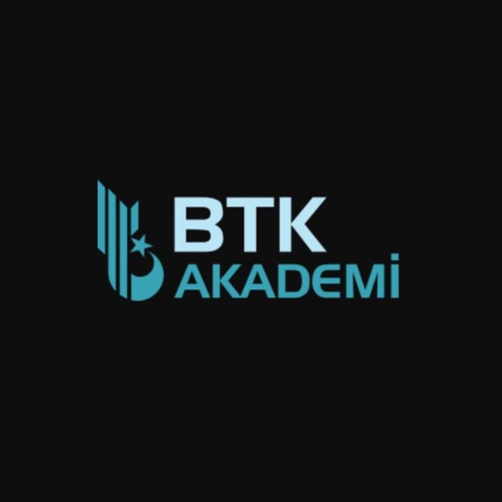 btk-akademi-ne
